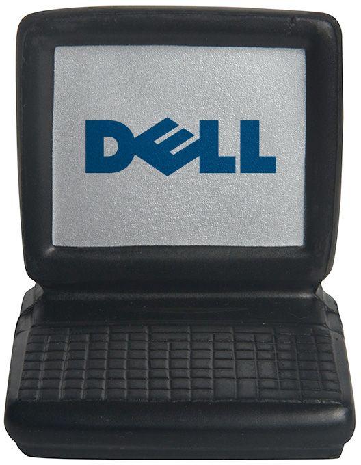 Laptop 26408