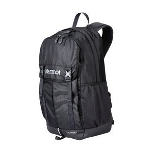 Marmot Mountain Salt Point Backpack