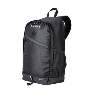 Marmot Mountain Anza Backpack