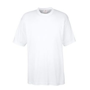 Ultra Club Gildan Heavy Cotton Toddler T-Shirt Black, Toddler 5T