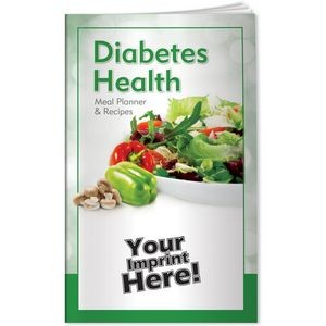Better Books� - Diabetes Health: Meal Planner & Recipes