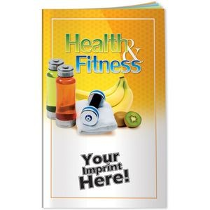 Better Books� - Health and Fitness