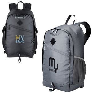Marmot® Anza Pack Bag