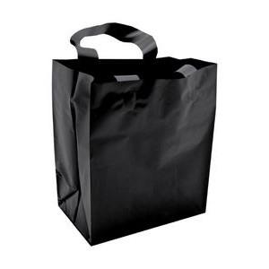 """Reusable Tote Bag  19.5 /"""" x 17.5/"""" x 8/""""  FRESH PRODUCE"""