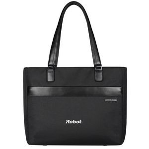 Samsonite Executive Computer Tote - Black